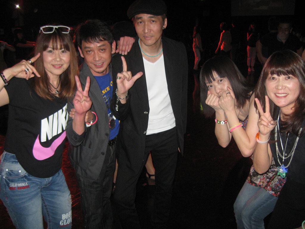 Back To The 80'東亜vol.17 / No.123