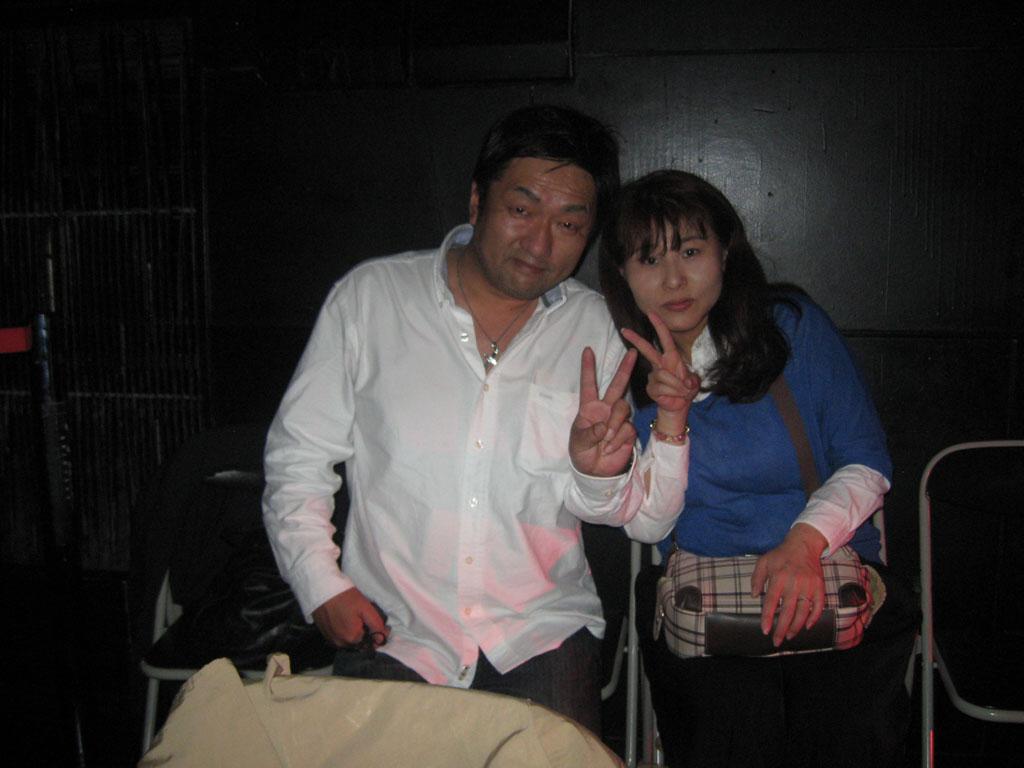 Back To The 80'東亜vol.17 / No.126