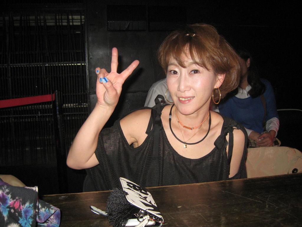 Back To The 80'東亜vol.17 / No.127