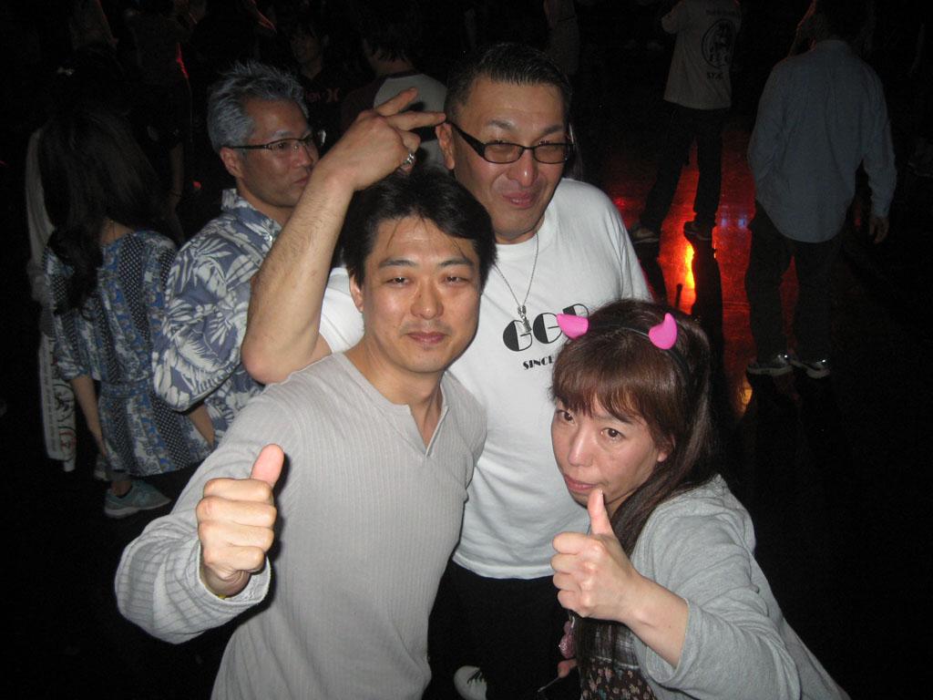 Back To The 80'東亜vol.17 / No.138