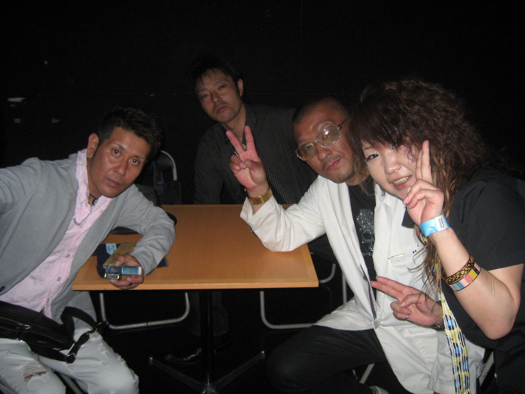 Back To The 80'東亜vol.17 / No.141