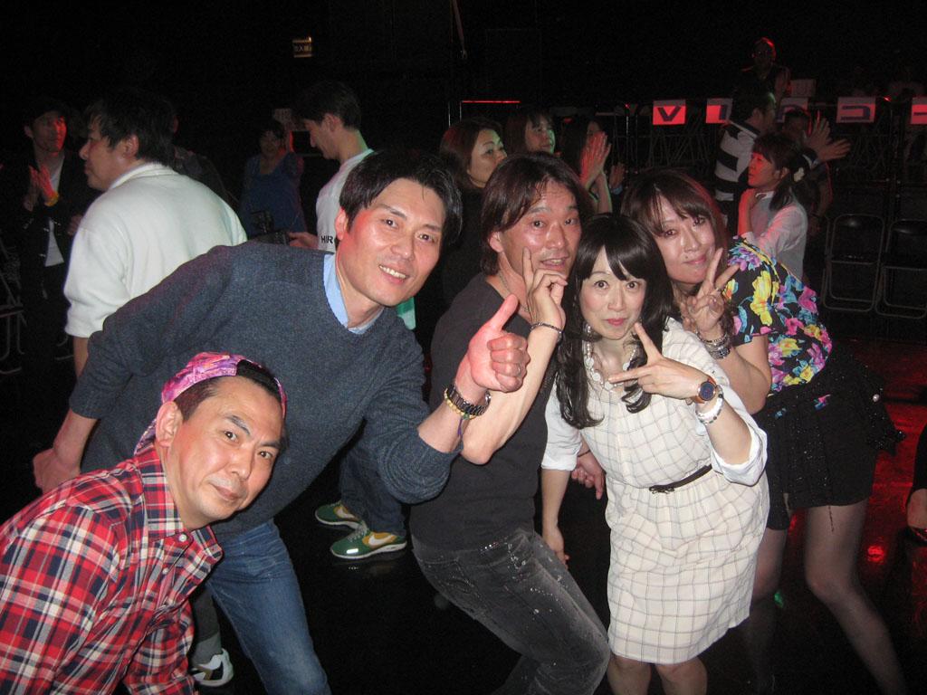 Back To The 80'東亜vol.17 / No.157