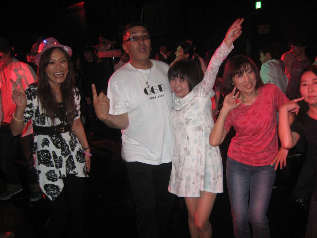 Back To The 80'東亜vol.17 / No.158