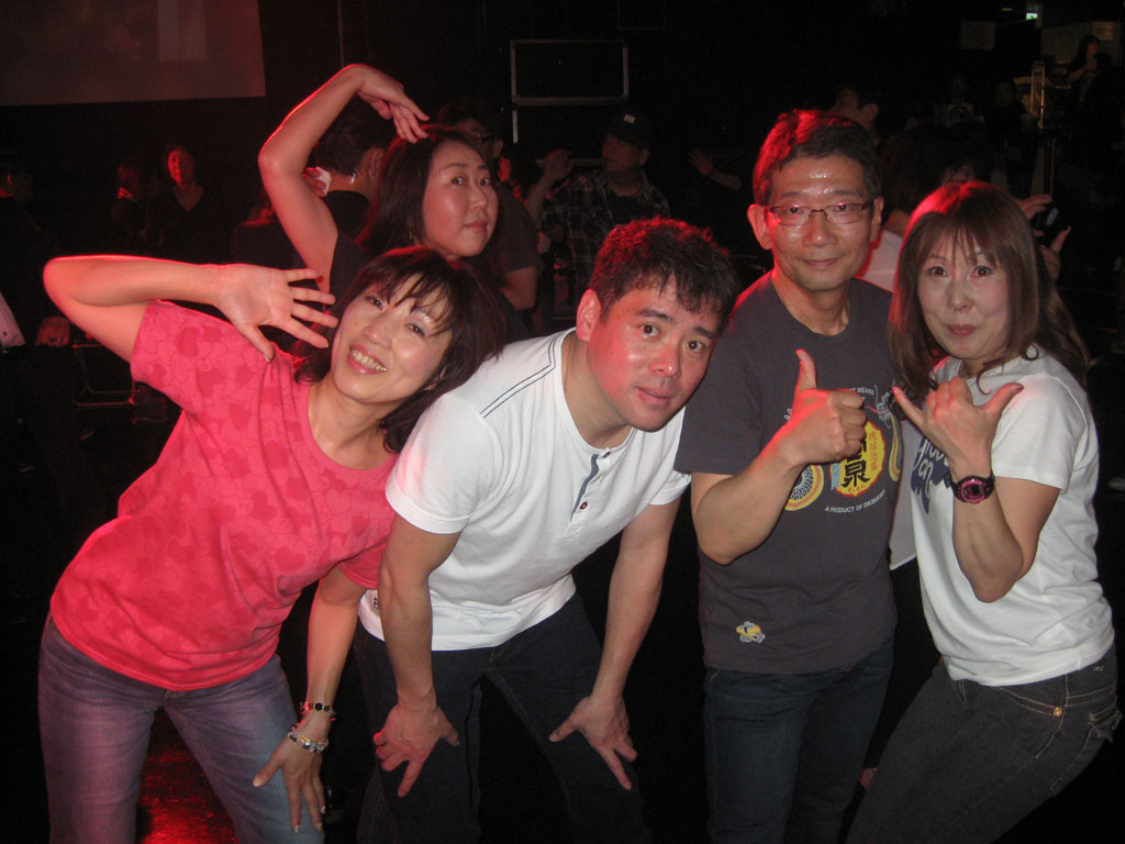 Back To The 80'東亜vol.17 / No.160