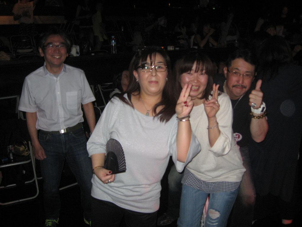 Back To The 80'東亜vol.17 / No.161