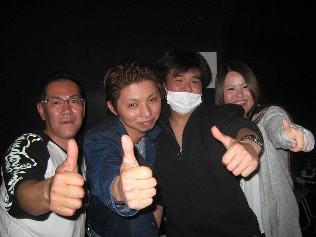 Back To The 80'東亜vol.17 / No.171