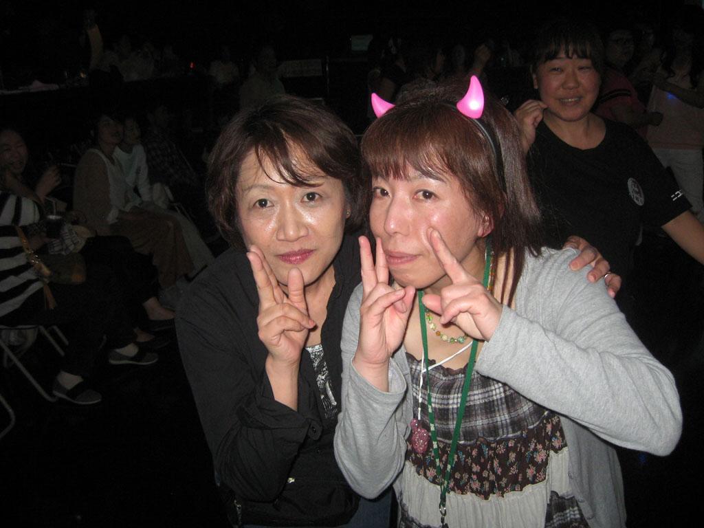 Back To The 80'東亜vol.17 / No.186