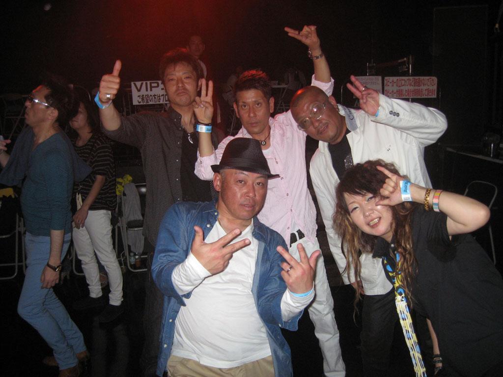 Back To The 80'東亜vol.17 / No.188