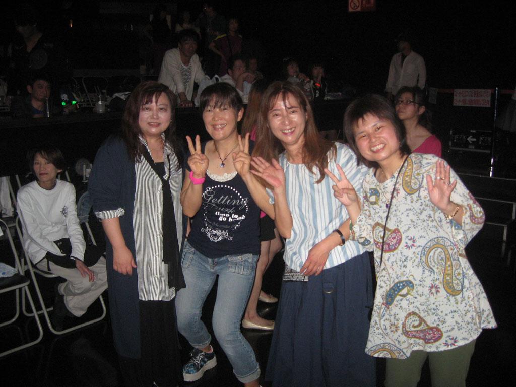 Back To The 80'東亜vol.17 / No.199