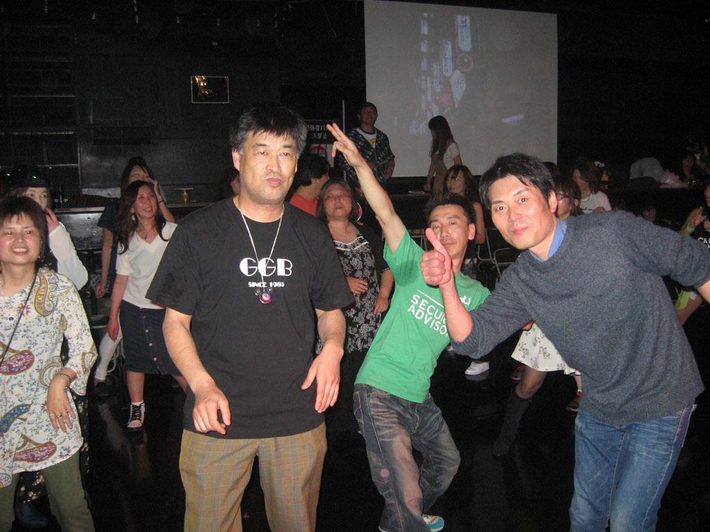 Back To The 80'東亜vol.17 / No.200