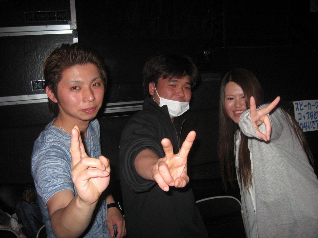 Back To The 80'東亜vol.17 / No.210