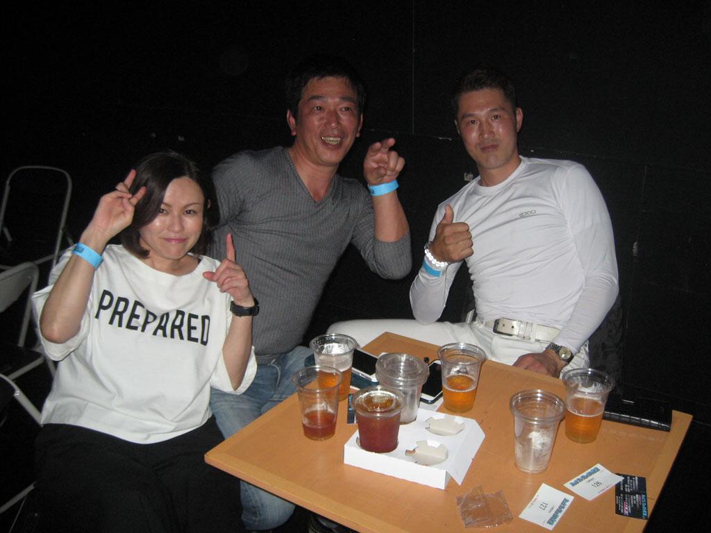 Back To The 80'東亜vol.17 / No.230