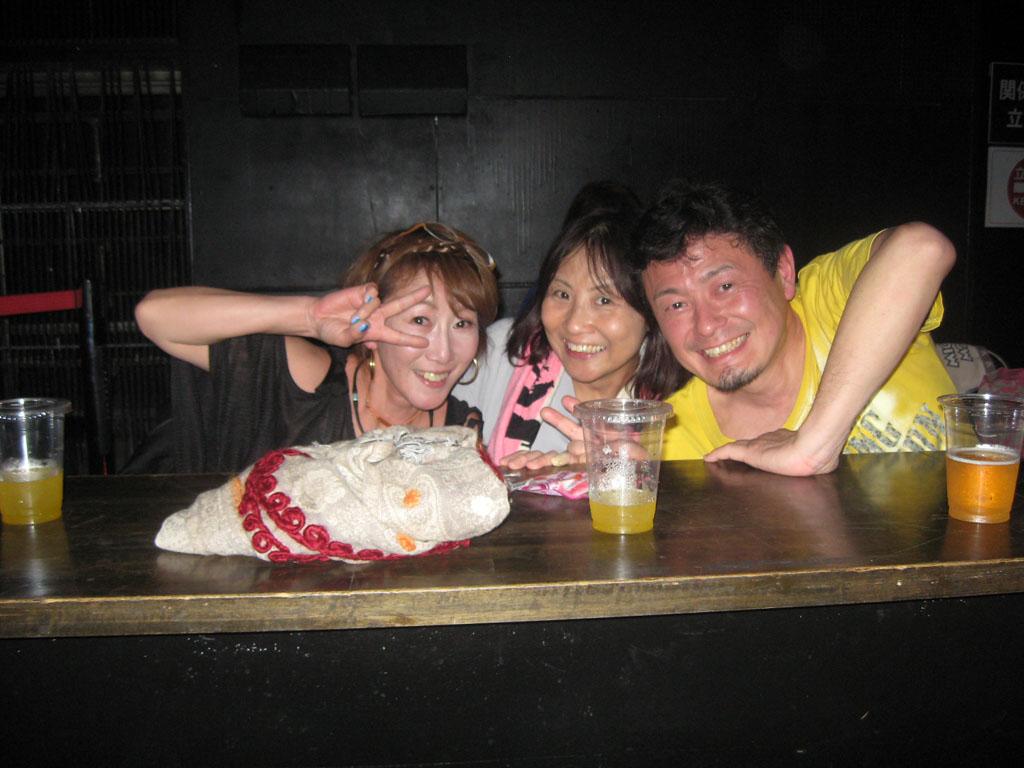 Back To The 80'東亜vol.17 / No.244