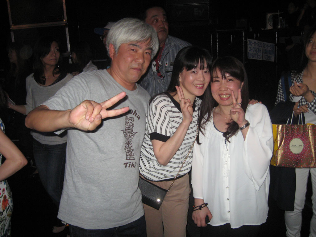 Back To The 80'東亜vol.17 / No.252