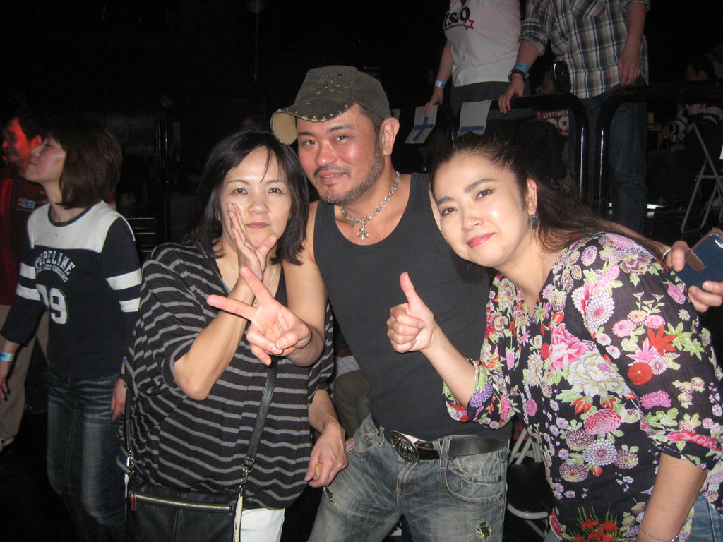 Back To The 80'東亜vol.17 / No.300