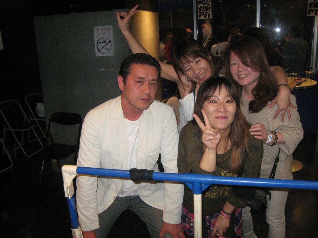 Back To The 80'東亜vol.17 / No.318